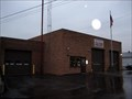 Image for Brownsville Volunteer Fire Department