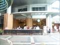 Image for Starbucks - Raffles Centre - Singapore