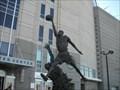 Image for Michael Jordan- Chicago