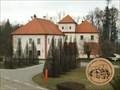 Image for No. 2002, Zamecek Vysoky Hradek, CZ