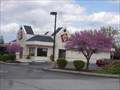 Image for Jack in the Box-158 Howdershell-Florissant,MO