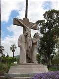 Image for Jesus Christ - San Jose, CA