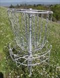 Image for Venture Christian Disc Golf Course - Los Gatos, CA