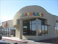 Image for Warm Springs McDs - Henderson, NV
