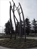 Image for Oakland Memorial Park - Oakland, CA