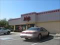 Image for Arby's - Hopper Ave - Santa Rosa, CA