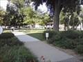Image for Washington Park - Quincy IL