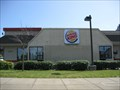 Image for Burger King - West Cutting  - Richmond, CA