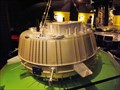 Image for Huygens Titan Lander - Science Museum, London, UK