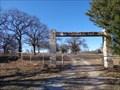 Image for Wilson Cemetery - Aubrey, TX