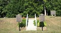Image for Motherkill Friends Burying Ground, Magnolia, DE