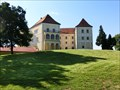 Image for Letovice - South Moravia, Czech Republic
