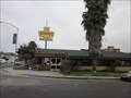 Image for Denny's - Rosecrans St  - San Diego, CA