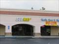 Image for Subway - Buchanan - Pittsburg, CA