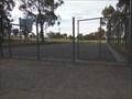 Image for Peechelba Basketball, Peechelba, Victoria