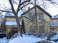Image for McLatchie House - Ottawa, Ontario