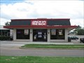 Image for Jack In The Box - Houston, TX