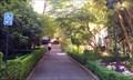 Image for Chautauqua Walk - Ashland Downtown Historic District - Ashland, OR