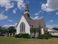 Image for Church of the Holy Comforter - Cleburne, TX