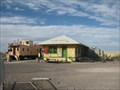 Image for Boulder City Depot - Henderson, NV