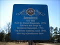 Image for Speedwell - Tabernacle Twp., NJ