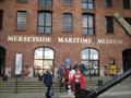 Image for Merseyside Maritime Museum - Liverpool, UK