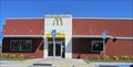 Image for McDonalds - Fair Oaks - Sacramento, CA