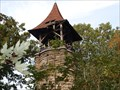 Image for Glendale Cemetery Bell Tower - Akron, Ohio