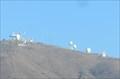 Image for Laguna Peak Tracking Station - Point Mugu, CA