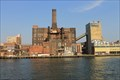Image for Domino Sugar Refinery - New York City