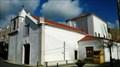 Image for Igreja da Póvoa de Santo Adrião - Lisboa, Portugal