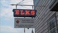 Image for Vernon Elks Lodge - Vernon, BC