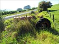 Image for Enough of the Nuffield - Hihi, Northland, New Zealand