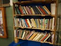 Image for KnihoBudka (BookBooth) - Slivenec, Praha, CZ