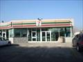 Image for 7-Eleven - West Jordan, Utah