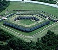 Image for Fort Macon, NC