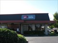 Image for Jack in the Box - Tully -  Modesto, CA