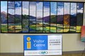 Image for Creston Valley Chamber of Commerce - Creston, British Columbia