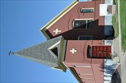 Image for Trinity African Methodist Episcopal Church - Salt Lake City, Utah