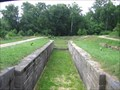 Image for C&O Canal - Lock #38