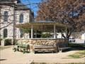 Image for Town Center Gazebo - Glen Rose, Texas