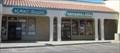 Image for Kaki Sushi - Pleasanton,  CA