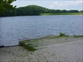Image for Clear Creek Lake Boat Ramp