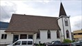Image for Trinity Presbyterian Church - Nelson, BC