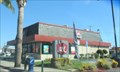 Image for Jack in the Box - Thompson - Ventura, CA
