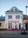 Image for Okay Market - Brno, Czech Republic