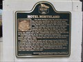 Image for Packers Heritage Trail - Hotel Northland