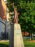 Image for Statue of Liberty, Madison, IN