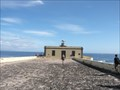 Image for Faro de Punta Martino