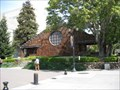 Image for Unitarian Church - Berkeley, CA